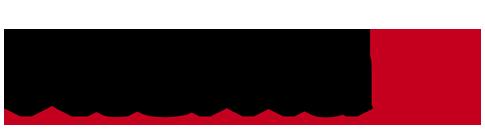 Консултант за стартиращ бизнас в Испания - Xterna Bulgaria - Xterna.biz